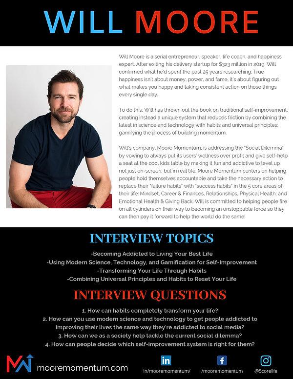 Will Moore Interview Bio.jpg