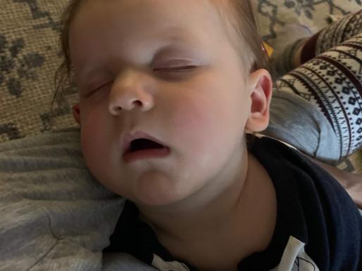 Sleep - The Unsung Hero We All Need
