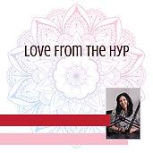 LoveFromTheHyp-Dec2019-3000x3000.jpg
