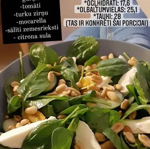 Salāti