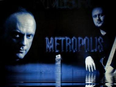 metropolis pic.jpg