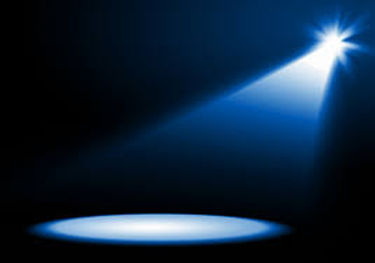 spotlight pic.jpg