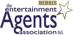 agents association logo.jpg