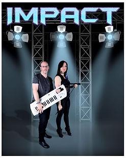 impact duo.jpg