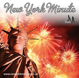 new york minute pic.jpg