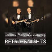 RETRO KNIGHTS EDDIE AND GRAHAM.jpg