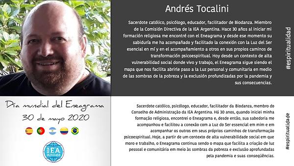 Panelistas_Andrés.png