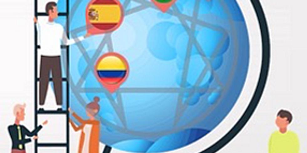 Inscripción a la Celebración del Día Mundial del Eneagrama