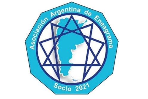 Membresía para Extranjeros