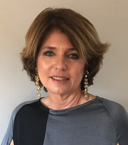 Congreso ~ IEA Argentina 2018