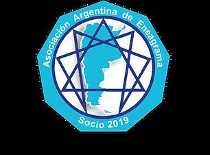 socio-2019.png