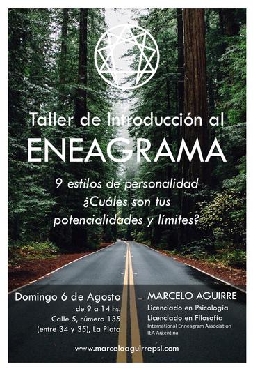 Taller_de_Introducción_al_ENEAGRAMA.png