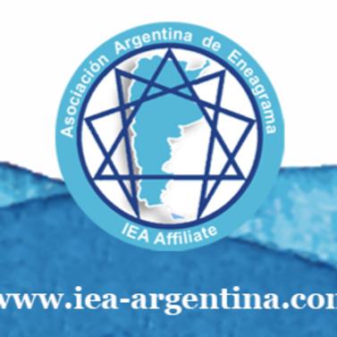 Membresía 2021 Otros Países