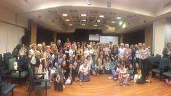 conferencebsas2015