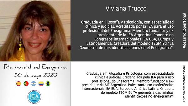 Panelistas Viviana.png