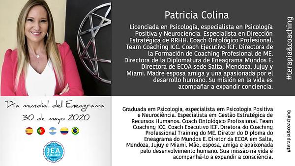 Panelistas Patricia.png