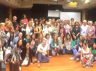 conferencebsas2015 editado.jpg
