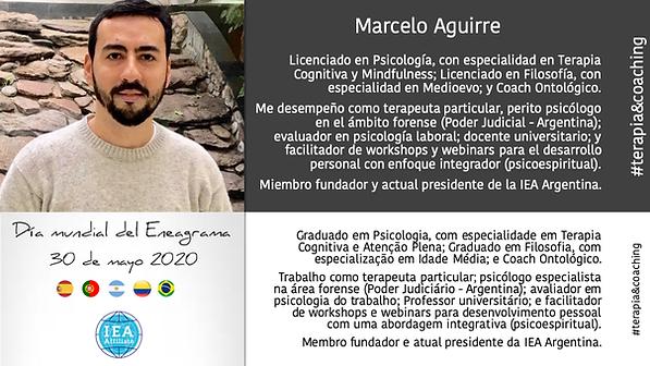 Moderador Marcelo.png