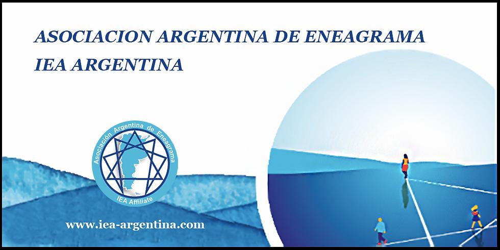 CÓRDOBA: «Día Mundial del Eneagrama»