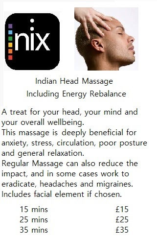 indian head price.jpg