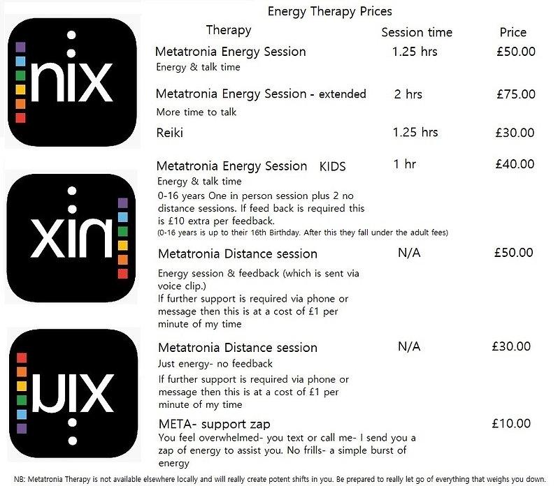 Nix - prices- energy.jpg