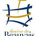 Logo diocèse de Beauvais