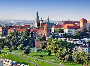 Cracovie-vue-du-ciel.jpg