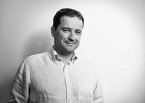 Laurent Godet