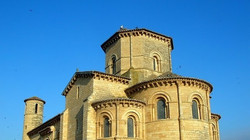 Fromista-Castilla-y-Leon_article