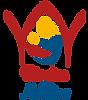 Logo diocèse de Moulins
