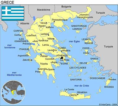 grece_2.jpg