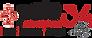 Logo pélé 34 - Diocèse de Montpellier