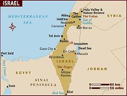 carte israel.jpg