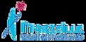 Logo diocèse de Marseille
