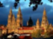 St Jacques de Compostelle2.jpg