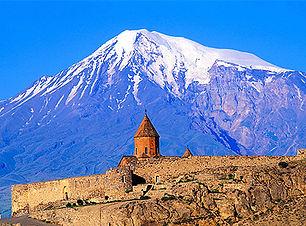 Monastère_de_Khor_Virap.jpg