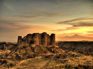forteresse d'Amberd.jpg