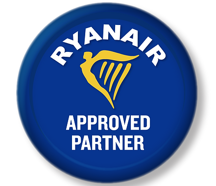 APPROVED%2520PARTNER%2520RGB_edited_edited.png
