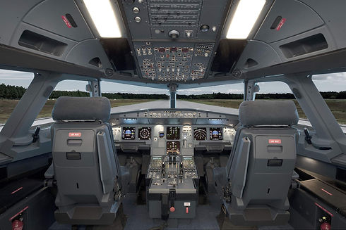 MPS-A320-CEONEO-FTD-Airbus-cockpit.jpg