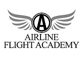 AIRLINE FLIGHT ACADEMY LOGO-01 (003).jpg