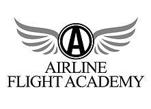 AIRLINE FLIGHT ACADEMY LOGO-01 (003).jpg