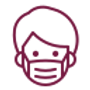 015-mask-1.png