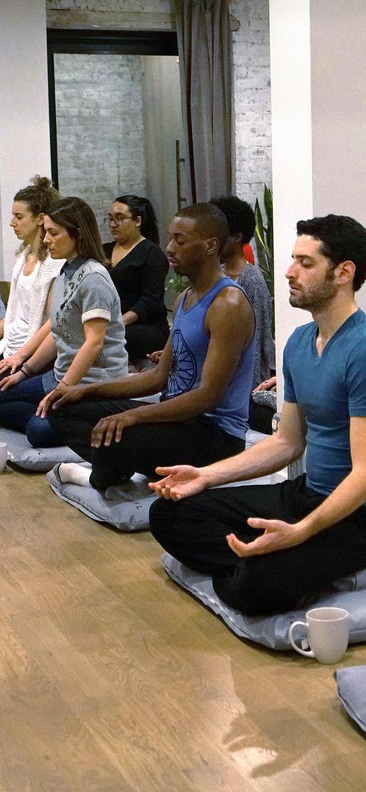 Meditation Group resized.png