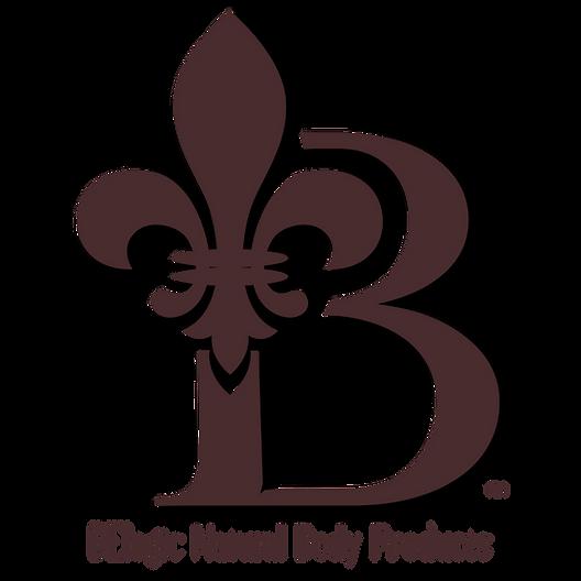 BELOGIC Logo COCO-01.png
