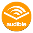 audible-audiobook-icon.png
