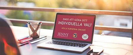 IND-VAL2018-19-2.JPG