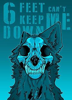 thek9-zombie_low.jpg