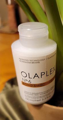 Olaplex No 6