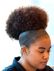 HairPuff.jpg