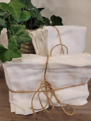 Flour Sack Towels (3pk)